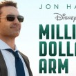 Disney's Million Dollar Arm Trailer
