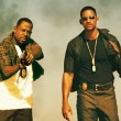 Martin Lawrence Calls For Bad Boys Sequel
