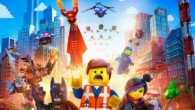 The Lego Movie Blu-ray Review