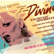 I Am Divine Review