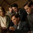 The Imitation Game opens 58th BFI London Film Festival