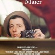 Finding Vivian Maier Review