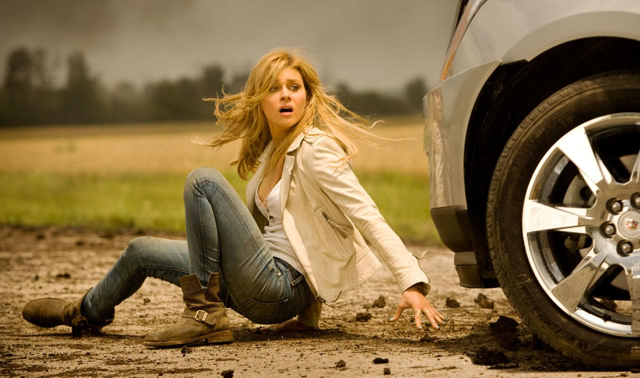 Transformers: Age Of Extinction Review  Transformers: A...