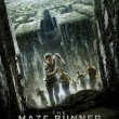 New clip from 'The Maze Runner'