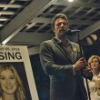 'Gone Girl' – New TV Spot