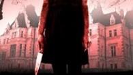 Mindscape DVD Review