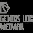Genius Loci Weimar Festival 2014