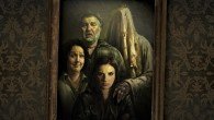 FrightFest 2014: Housebound Review