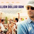 New Clip from 'Million Dollar Arm'