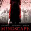 Clip from 'Mindscape' starring Mark Strong
