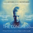 The Congress Review