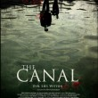 The Canal Review