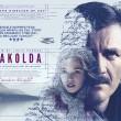 Wakolda Review