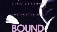 Bound Blu-ray Review
