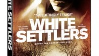 White Settlers DVD Review