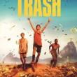 New international trailer for 'Trash'