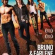 New UK Trailer for 'Bruno and Earlene Go To Vegas'