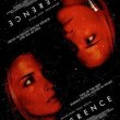 FrightFest 2014: Coherence Review