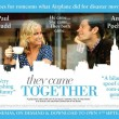 New UK Trailer for 'They Came Together'