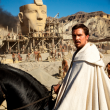 'Exodus: Gods and Kings' Locations Featurette
