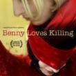 Benny Loves Killing – Preview