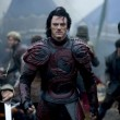 'Dracula Untold' features in new Moments Worth Paying For Trailer