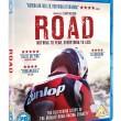 Win 'Road' on Blu-ray