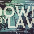 New poster and trailer for Jim Jarmusch's 'Down By Law'