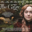 New poster and trailer for Emma Thompson's 'Effie Gray'