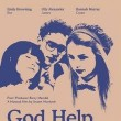 God Help The Girl Review