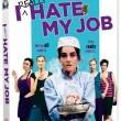 Win I Really Hate My Job on DVD