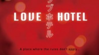 Love Hotel Review