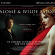 Salome / Wild Salome Review