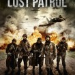 Win The Lost Patrol on DVD