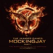 'The Hunger Games: Mockingjay Part One' trailer FINALLY revealed!