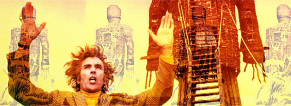 The-Wicker-Man-2