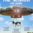 Win The Search for Simon on DVD
