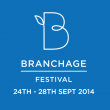 Branchage Arts Festival Preview
