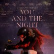 New Indiegogo Campaign for 'You And The Night'