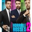 'Horrible Bosses 2′ New Trailer