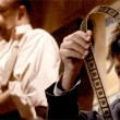Win Tickets to Cinema Paradiso presented by The Nomad Cinema