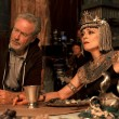 'Exodus: Gods and Kings' Costume Featurette
