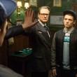 New trailer for 'Kingsman: The Secret Service'