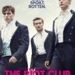 Brand New Clip for 'The Riot Club'
