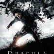 New poster and clip for 'Dracula Untold' revealed