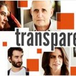 Jill Soloway's 'Transparent' debuts on Amazon Instant Video