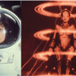 Vote NOW for the Greatest Sci-Fi Character of All Time