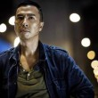 Kung Fu Jungle to have World Premiere at BFI London Film Festival
