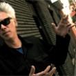 Jim Jarmusch and Friends at BFI – 2 4 1 Ticket Offer!