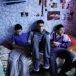 Three Brothers   Short   London Film Festival 2014